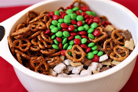 chocolate chex mix onlinelabels com blog