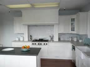 kitchen ideas white appliances doing white right white kitchens are timeless about us marin kitchen company
