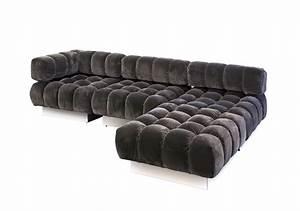 famous mid century modern furniture designers design ideas With famous mid century modern furniture designers