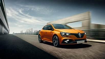 Renault Megane Rs Wallpapers Desktop Minionswallpaper Wsupercars