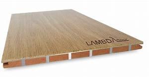 Parkett Auf Fußbodenheizung : parkett diele lambdafloor auf fu bodenheizung bestfloors ~ Michelbontemps.com Haus und Dekorationen