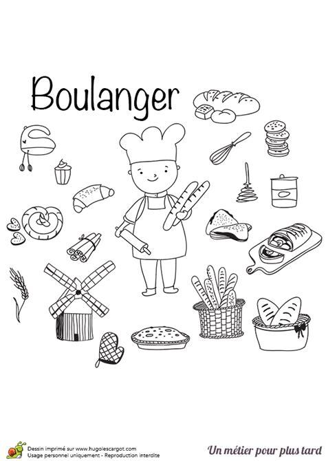dessin d ustensiles de cuisine ustensiles de patisserie dessin