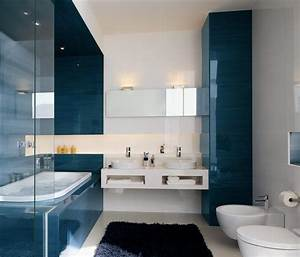 photo salle de bains deco photo decofr With decoration sal de bain