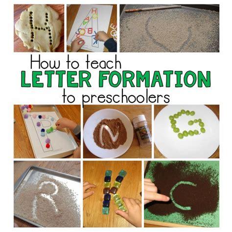 best 25 letter formation ideas on writing 853 | c7ae78c3022d684ec215a44714b28a5c preschool phonics preschool writing