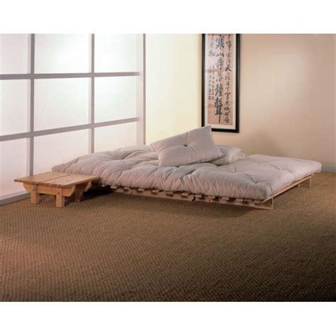 canapé lit rapido pas cher canape lit futon pas cher 28 images moderne salon