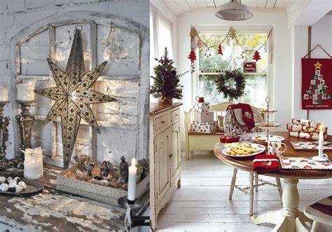 17 best ideas about decoration noel exterieur on d 233 corations de no 235 l 224 l ext 233 rieur