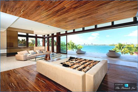 interior gates home images of bill gates house the best image 2017