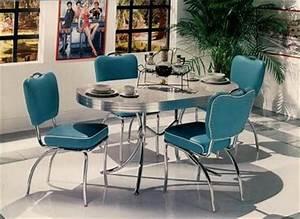 Amerikanische Stühle Kaufen : reproduktion amerikanischer dinerst hle fach ~ Michelbontemps.com Haus und Dekorationen