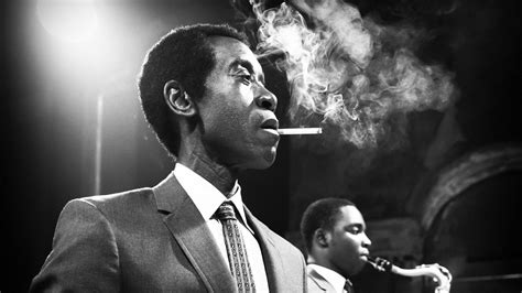 Miles Ahead: A Look at Don Cheadle's Portrait of Miles ...