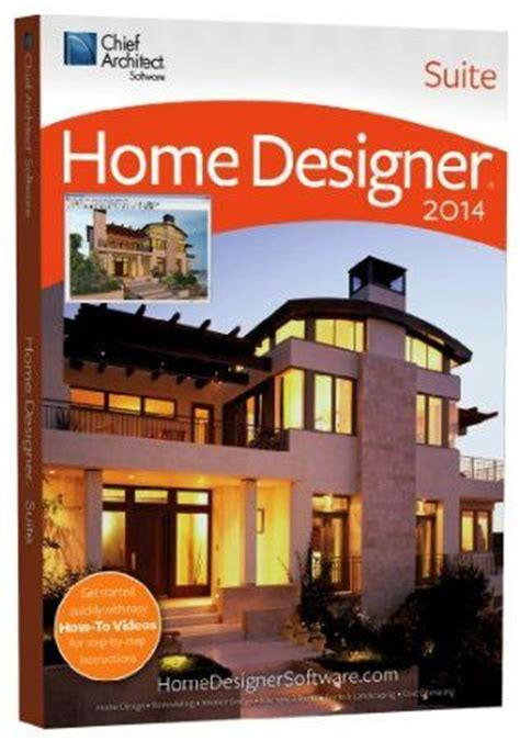 Chief Architect Home Designer Interiors 2015 by 62 Best Images About Best Selling Software On