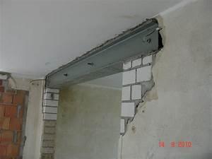 Tragende Wand Entfernen Träger Einziehen : haus ohne wand tr ger idee e immagini di ~ Lizthompson.info Haus und Dekorationen