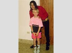 Michael Jackson's children have an $8m yearly allowance