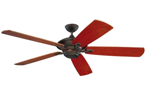 weatherproof fan rated box cyclone rb 60 inch cyclone wet rated outdoor fan 5cy60rb