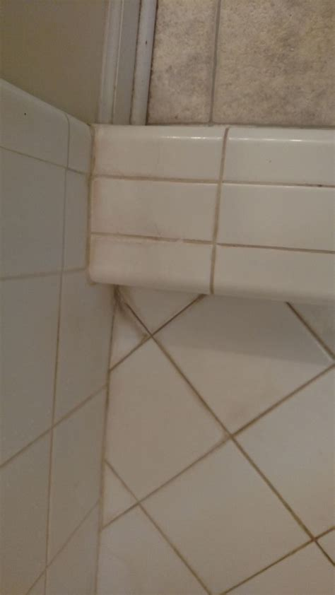 hometalk how to get lime calcium rust ceramic tile