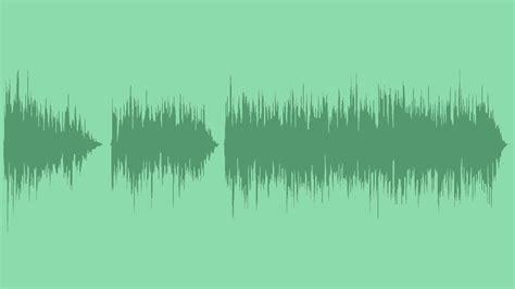 Kitchen Blender Sound Effect by Kitchen Blender Running 2 Sound Effects Motion Array