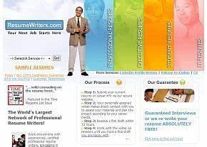 resumewriterscom review With resume writers com reviews