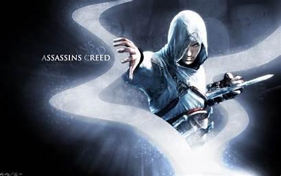 Creed Assassin 4k Wallpapersafari Rangers Chelsea Streaming