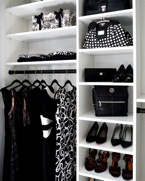 keeping clothes damage free closet storage concepts