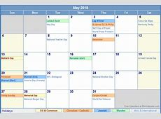may 2018 calendar with holidays uk may 2018 calendar with