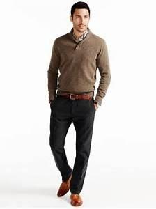Business Casual Männer : business casual mode pinterest m nner style m nner mode und m nner ~ Udekor.club Haus und Dekorationen