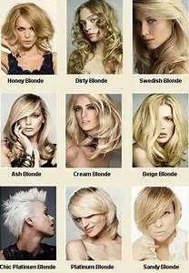 Light Beige Hair Color Chart Nd E Female Ash Strawberry