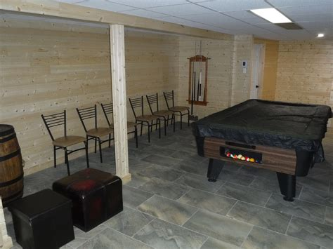 chalet 6 chambres chalet le forestier 6 chambres 16 pers spa table de