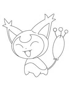 q=pokemon wallpaper