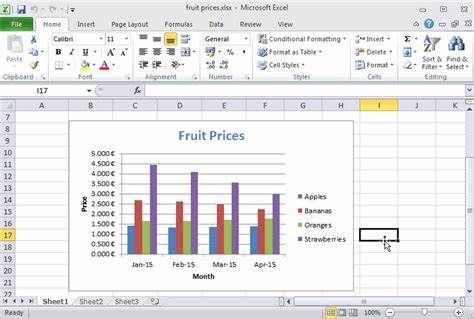 Look Office The X And Y Axis Example Image Below