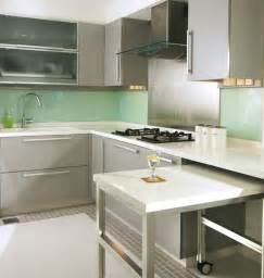 kitchen furniture india indian kitchen cabinet vc cucine china kitchen cabinet