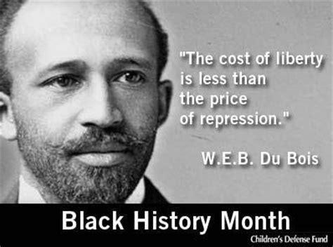 black web dubois quotes motivational quotesgram