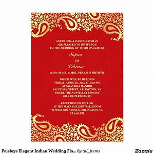 indian wedding invitation background templates matik for With indian e wedding invitation templates