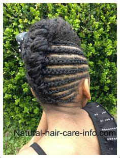 learn hair styles 1000 images about braid styles on 4669