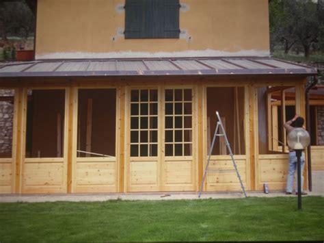 verande per esterni verande per esterni firenze verande in legno firenze
