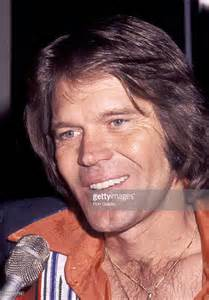 February 7 Receives Gold Record Award Glen Campbell
