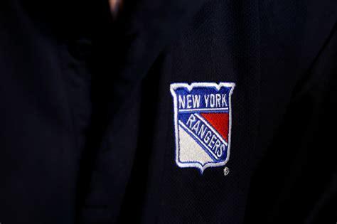 york rangers  deadline day latest  blueshirts