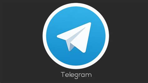 Modern, fast and secure messenger. Telegram Grubumuza Bekliyoruz. - Kurtvip | Yabanci - Turk İfsa