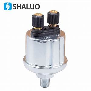 Diesel Brushless Generator Parts Alternator Circuit