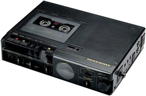 marantz cassette marantz pmd201 cassette zzounds