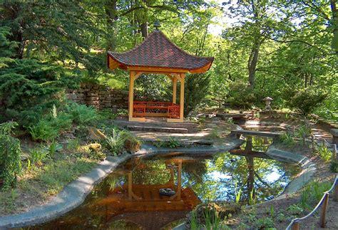 Japanischer Garten Saalfeld by Feengrottenstadt Saalfeld Feengrotten