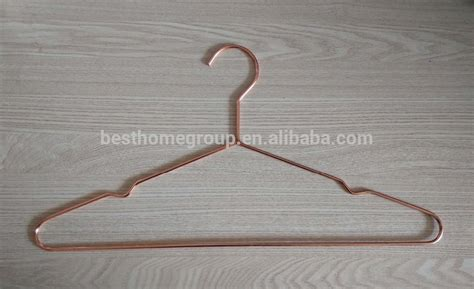 top 28 where to buy hangers 25 best ideas about diy