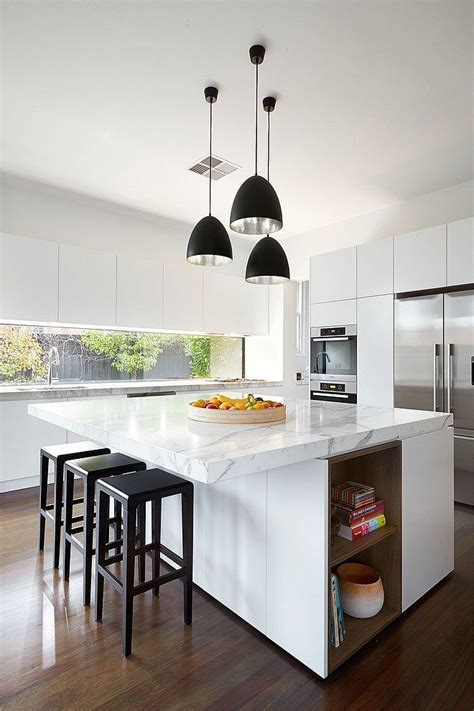 kitchen lights island 50 best images about pendant lights kitchen islands