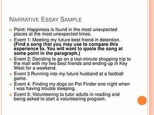 University English Essay Poems For Friends In Hindi Professional Paper Writers How To Write Science Essay also Essay Of Newspaper Essay For Friends Help Writing Descriptive Essays Poems For Best  Thesis Example Essay