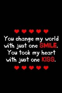 Cute One Month Anniversary Quotes   smile-sayings-quotes ...