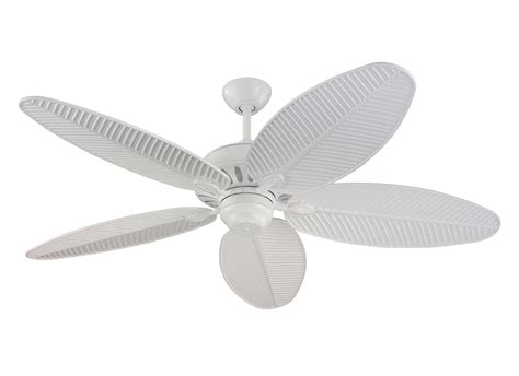 ceiling inspiring wet rated ceiling fans ceiling fans