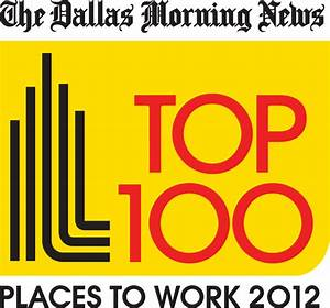 Pate Top 100 Places to Work Designation Announced