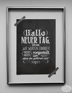Tafel Kreide Küche : die besten 25 schiefertafeln ideen auf pinterest kreidetafel kreidetafel designs und kreide ~ Markanthonyermac.com Haus und Dekorationen