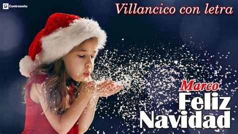 jose feliciano royalties from feliz navidad feliz navidad letra villancicos navide 241 os feliz navidad