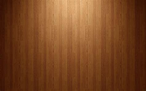 laminate wood flooring durability woodland reclaim original wood brown l laminate with