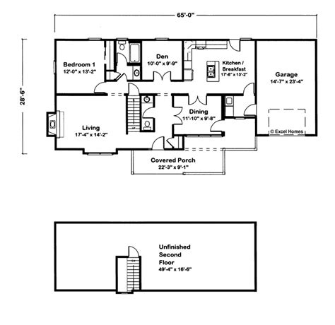 cape cod style floor plans cape cod i a home construction