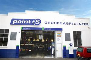 Controle Technique Wittenheim : centre point s saint louis 68300 ~ Gottalentnigeria.com Avis de Voitures